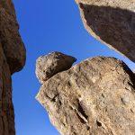 City of Rocks State Park(シティ・オブ・ロックス州立公園)