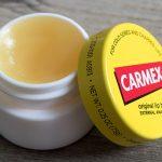 Carmex Lip Balm(カーメックス・リップバーム)