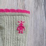 Smart Wool Hiking Socks(スマートウール・ハイキングソックス)