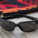 Suncloud Sunglasses Poptown(サンクラウド・偏光サングラス)