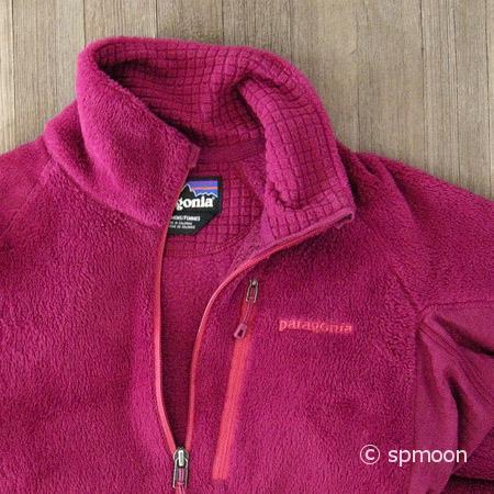 Patagonia R2 Freece Jacket Women's
