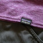 Patagonia Capilene Daily T-Shirt(パタゴニア・キャプリーン・デイリーTシャツ)